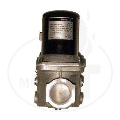 Mágnesszelep Honeywell VE 4040 A 1003