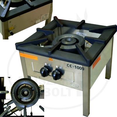 OZTI OYOG 6060 P