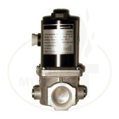 Mágnesszelep Honeywell VE 4025 B 1003