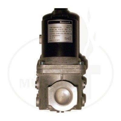 Mágnesszelep Honeywell VE 4032 B 1116