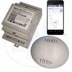 WiFi termosztát B300RF (proSmart BBoil RF)