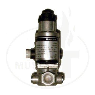 Mágnesszelep Honeywell VE 4015 C 1003