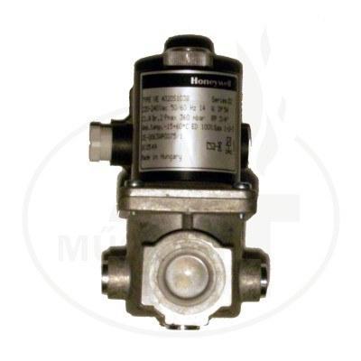 Mágnesszelep Honeywell VE 4020 S 1038