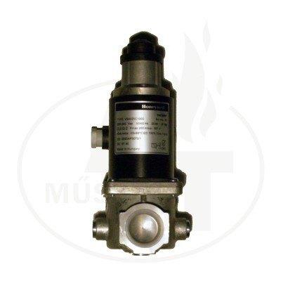 Mágnesszelep Honeywell VE 4025 C 1002