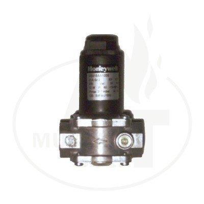 Mágnesszelep Honeywell VE 415 AA