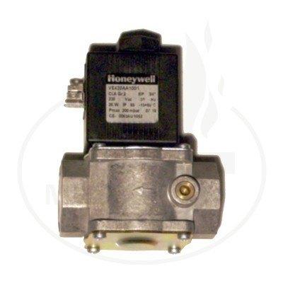 Mágnesszelep Honeywell VE 420 AA