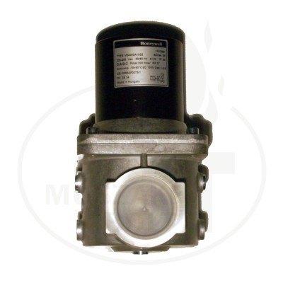 Mágnesszelep Honeywell VE 4050 A 1002